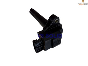 Lexus V8 ignition coil / Big coil for 1UZ vvt-i with rear harness/ 90919 02228