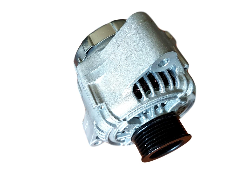 Lexus V8 Gates Fan Belt 1818 1uz Vvt I And 3uz Shop 2jz Engine Wiring Diagram Alternators