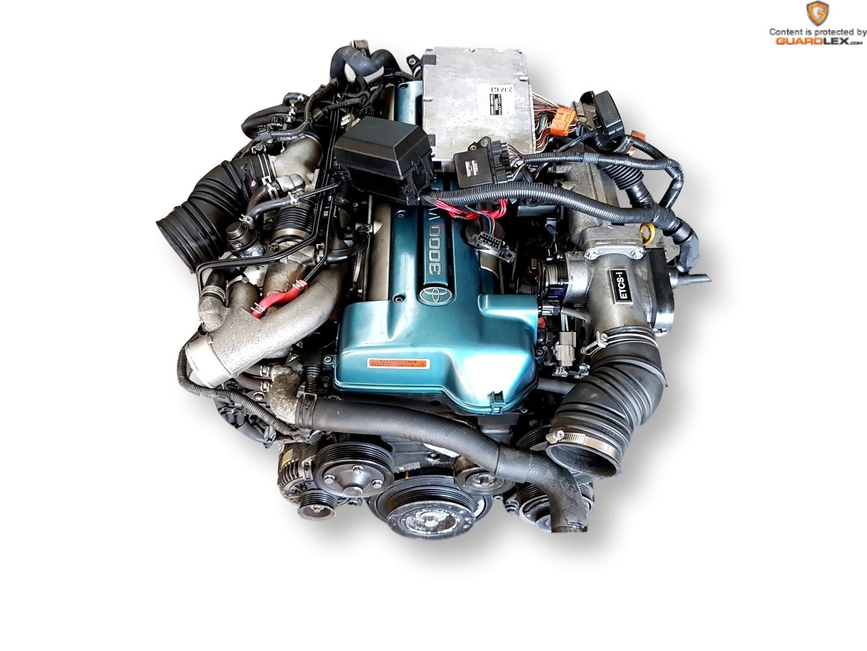 Home Lexus V8 Shop Vvti Wiring Diagram 3uz Vvt I Pre Wired